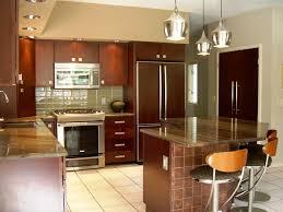 Kitchen Cabinet Refacing Cost Best Fresh Kitchen Cabinet Refacing Cost Calculator 13162