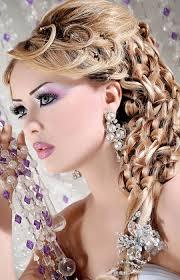 maquillage mariage maquillage mariage recherche maquillage