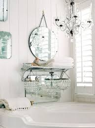 shabby chic bathrooms ideas 85 cool shabby chic decorating ideas shelterness