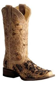 corral womens boots sale 219 best boots images on boots