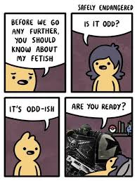 When I M Bored Meme - warhammer 40k memes page 488 warhammer 40 000 eternal crusade