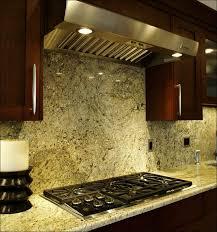 slate backsplash in kitchen kitchen grey slate backsplash blue slate tile slate subway tile