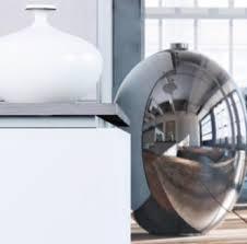 cuisiniste roanne charles rema fabricant de cuisines haut de gamme salles de bain