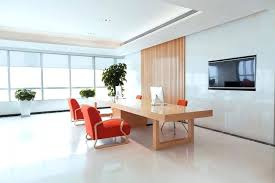 how to start a interior design business space art interior design qatar office business 24kgoldgrams info