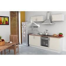cuisine 2m décoration cuisine lineaire metres 21 bordeaux 09560215 angle