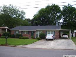 2017 reuben dr ne for sale huntsville al trulia