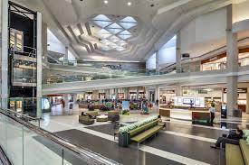 woodfield mall enjoy illinois