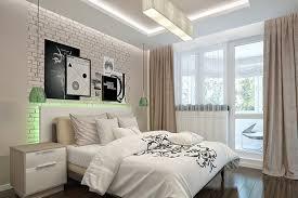 15 modern white bedroom design ideas bedroomm