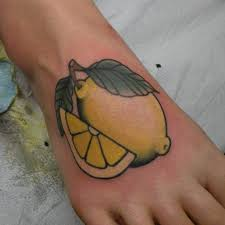 83 conspicuous foot tattoos designs obvious foot tattoo ideas