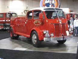 kenworth california united kenworth 1941 fire truck from beverly hills ca fire