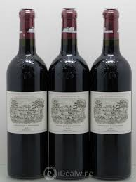 learn about chateau lafite rothschild buy château lafite rothschild 1er grand cru classé 2010 lot 20