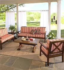fantastic used patio furniture okc b54d in most attractive small