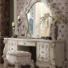 Vanity Table Ideas Best Vanity Tables Ideas On Makeup Vanity Tables Vanity Table With