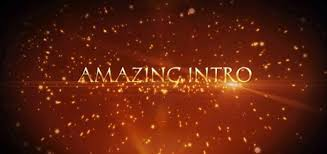 after effects free text templates top 10 free intro templates no plugins after effects intro cs6 cc