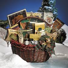 gift baskets online christmas gift baskets ireland northern ireland
