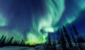 when do you see the northern lights in iceland northern lights visible in britain tonight here s where and when