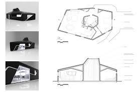 home design challenge freeform home design challenge branch technology