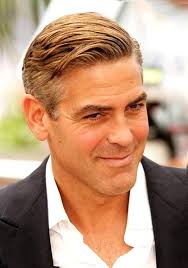hair cuts for ears that stick out hairstyles for guys with ears that stick out tuny for