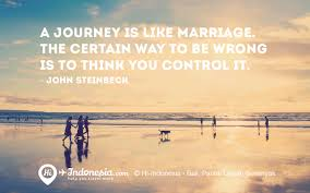 wedding quotes indonesia best marriage quotes sayings and quotations quotlr