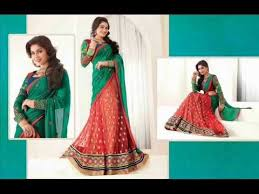 women collection women clothing store online india buy ladies