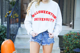 lazy u0027s guide to halloween diy last minute halloween costume