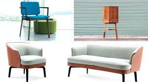 discount modern furniture miami modern furniture miami design district epic design district