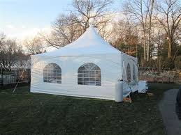 heated tent rental 57 heated tent sales large screen heated tents buy heated tents