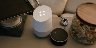 2017 Smart Home Ces 2017 Expectations From The Massive Las Vegas Trade Show