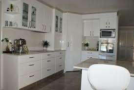 bunnings kitchen cabinets bunning kitchen cabinets functionalities net