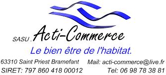 Piscine Coque 6x4 Constructeur De Piscine Abri Et Spa à Randan Puy De Dôme Acti