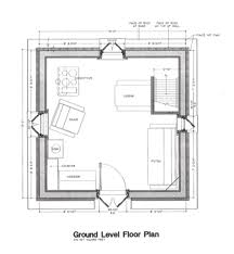 cabin designs and floor plans 210 best small houses cabins cottages images on