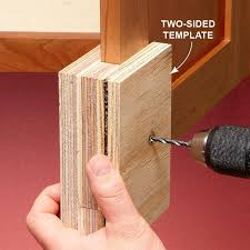 How To Install Kitchen Cabinets Diy 118 Best Cabinet Making Images On Pinterest Kitchen Ideas
