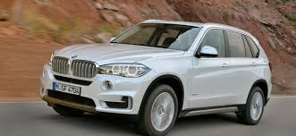 Bmw X5 F15 - 2014 bmw x5 f15 official thread information wallpapers and