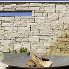 garten und landschaftsbau stuttgart denneler garten und landschaftsbau landscaping geislinger str