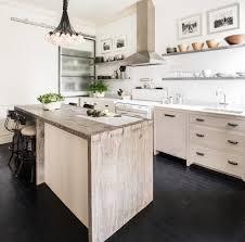st des cuisines toulouse st des cuisines toulouse inspiration de conception de maison