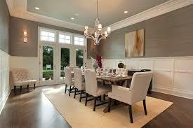 Fancy Dining Room Furniture Modern Formal Dining Room Sets Birdcages