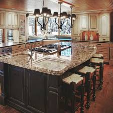 plans for kitchen islands flooring kitchen centre islands kitchen center island ideas