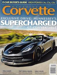 corvette magazine subscription 500 best start your engines images on