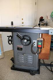 cabinet table saw for sale for sale rockwell cabinet tablesaw by john ormsby lumberjocks