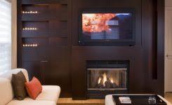 home interior painting ideas best 25 interior paint colors ideas
