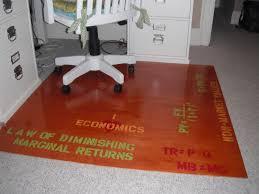 Floor Carpets Rugs U0026 Mats Astonishing Costco Chair Mat Design For Your Flooring
