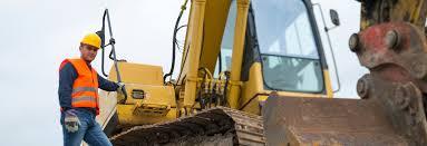 heavy equipment nudraulix
