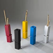 Vasi Da Interni Design by Vasi Design Da Interno Under Pressure Di Marco Ripa Arredare Con