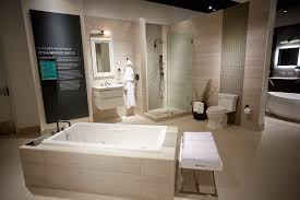 bathroom design bathtubs pirch utc pirch san diego