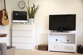 Where To Place Tv In Living Room 100 Where To Place Tv In Living Room Furniture Placement