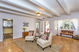 single bedroom house in burbank one bedroom house with rooftop deck asks 549k curbed la