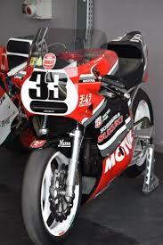 57 best suzuki gsx r 750 1100