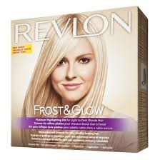 best boxed blonde hair color best box dye out there my style pinterest hair makeup