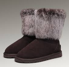 ugg sale coupons 229 best uggs images on shoe ugg boots and ugg shoes