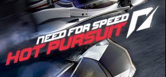 nfs pursuit apk need for speed pursuit v2 0 18 mod apk free for